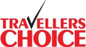 travellerschoicelogo